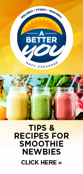 Tips and recipes for healthy smoothies