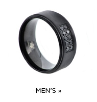 Shop Mens Jewelry
