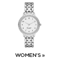 Shop Womens Watches
