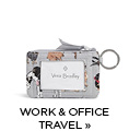 Work & Office Travel