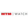 MTM Watches