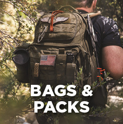 Shop 5.11 Bags and Packs