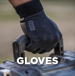 Shop 5.11 Gloves