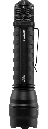 Shop 5.11 tactical lights here