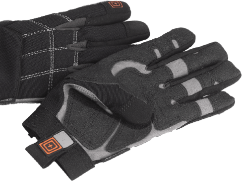 Shop 5.11 gloves here