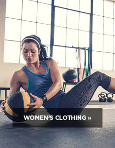 adidas Women's Clothing