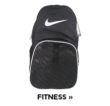 Shop Fitness backpacks