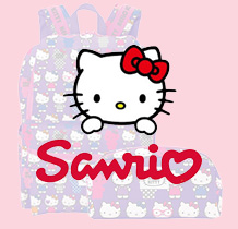 Shop Sanrio backpacks