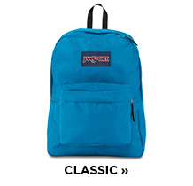 Shop Classic backpacks