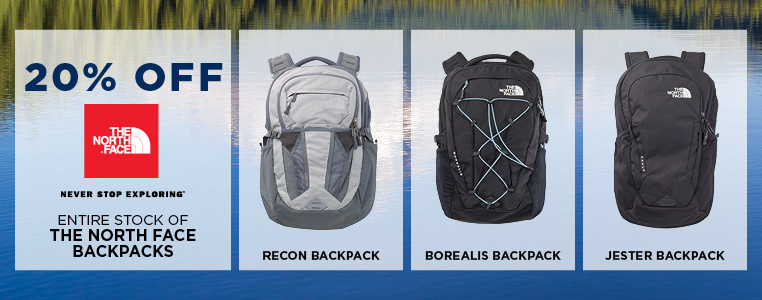 6385f028ed04 Luggage & Backpacks | Shop Your Navy Exchange - Official Site