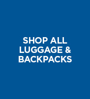 Shop All Luggage and Backpacks