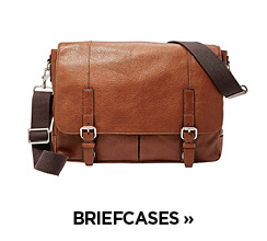 Shop Brief Cases