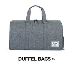 Shop Duffel Bags