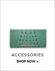 Brahmin Accessories