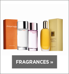 Clinique Fragrances
