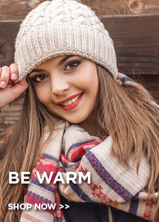 Gifts for Staying Warm