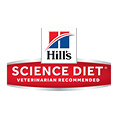Shop Hill's Science Diet