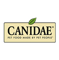 Shop Canidae