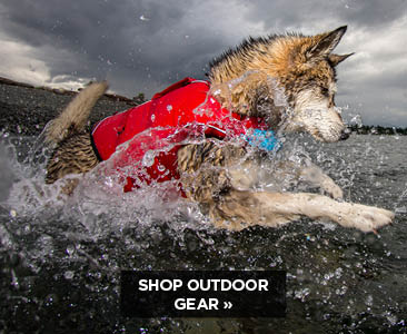 Kurgo Outdoor Gear