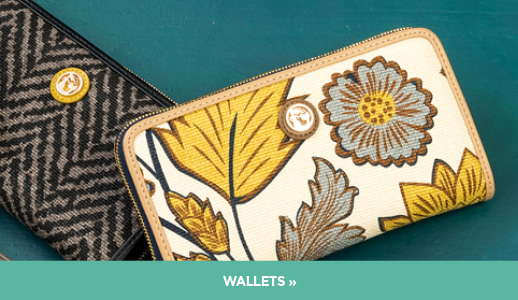 Spartina Wallets & Accessories