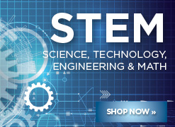 STEM: Science, Technology, Engineering, Arts, and Math