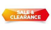 Shop sale and clearance