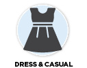 Shop dress and casual