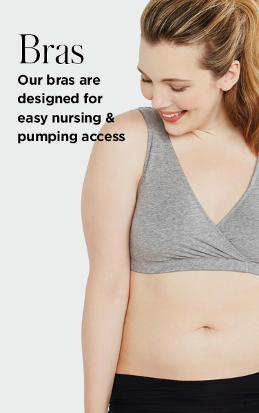 Shop Motherhood maternity bras