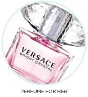 PERFUME FOR HER