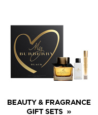 Shop beauty and fragrance gift sets