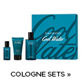 Cologne Sets