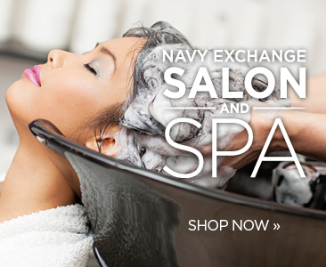 Pamper yourself at the nearest NEX Salon