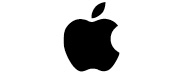 Shop Apple