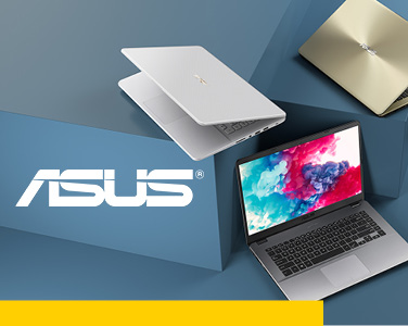 Asus Computers on sale