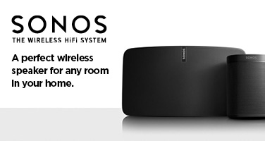 Shop Sonos wireless speakers