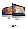 Shop Apple iMac