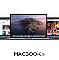 Shop Apple Macbook