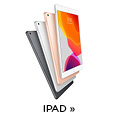 Shop Apple iPad