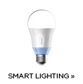 Shop Smart Lighting