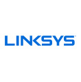 Shop Linksys