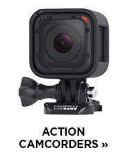 Action Camcorders & Accessories
