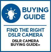 View our DSLR camera buying guide here