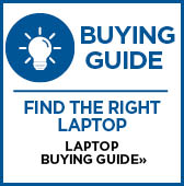 View our laptop buying guide here