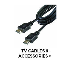 TV Cables & Accessories
