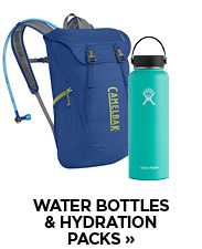 Shop Water Bottles and Hydration