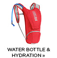 Shop Water Bottle & Hydration