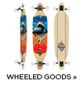 Shop Wheeled Goods