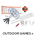 Shop Outdoor Games