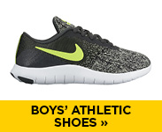 Shop Boys' Athletic Shoes