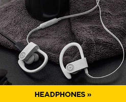 Shop Headphones
